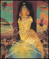 R�servation THE DIVINE COMEDY