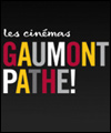 R�servation VENTE FLASH CINEMAS GAUMONT - PATHE
