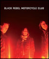 Réservation BLACK REBEL MOTORCYCLE CLUB +1ERE P