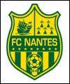 FC NANTES / FC METZ