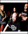 Réservation LOUDBLAST ET UNLEASHING THE BEAST