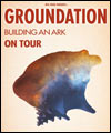 R�servation GROUNDATION