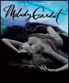 R�servation MELODY GARDOT