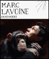 R�servation MARC LAVOINE