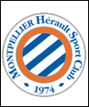 Montpellier HSC/Paris SG