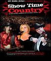 R�servation SHOW-TIME COUNTRY