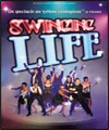 R�servation SWINGING LIFE