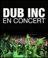 R�servation DUB INC