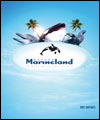 R�servation MARINELAND + ADVENTURE GOLF