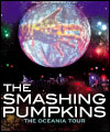 R�servation THE SMASHING PUMPKINS