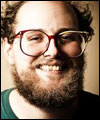 R�servation DAN DEACON