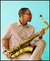 R�servation THE SAXOPHONE SUMMIT