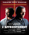 R�servation L'AFFRONTEMENT