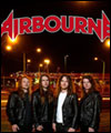 R�servation AIRBOURNE