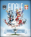 R�servation FINALE COUPE DE FRANCE 2013