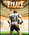 R�servation FINALE TOP 14 ORANGE