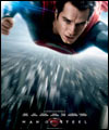 R�servation AVANT-PREMI�RE : MAN OF STEEL