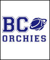 R�servation BC ORCHIES / JA VICHY CLERMONT