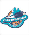 R�servation ELAN BEARNAIS PACK 2 MATCHS