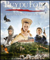 R�servation PUY DU FOU - GRAND PARC