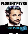R�servation FLORENT PEYRE