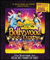 R�servation BOLLYWOOD EXPRESS