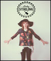 R�servation LINDSEY STIRLING