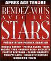 RENDEZ-VOUS AVEC LES STARS