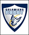 Réservation COLOMIERS RUGBY / NEVERS