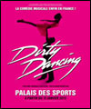 R�servation DIRTY DANCING
