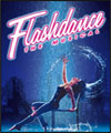 R�servation FLASHDANCE