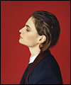 R�servation CHRISTINE AND THE QUEENS
