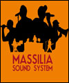 R�servation MASSILIA SOUND SYSTEM