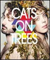 R�servation CATS ON TREES