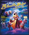 BLANCHE NEIGE - copyright France Billet