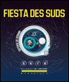 R�servation FIESTA DES SUDS 2014-PASS WEEK-END