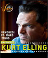 R�servation KURT ELLING