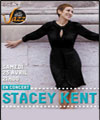 R�servation STACEY KENT