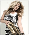 R�servation CANDY DULFER