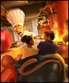 R�servation DISNEY-1 JOUR -1-PARC BILLET MAGIC