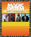 R�servation MAGIC SYSTEM