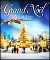 Grand No�l du Puy du Fou