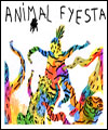 R�servation ANIMAL FYESTA