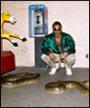 R�servation SHABAZZ PALACES + ODDATEEE