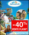 Vente Fkash Aquasplash