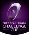 R�servation EUROPEAN RUGBY CHALLENGE CUP FINAL