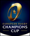 R�servation EUROPEAN RUGBY CHAMPIONS CUP FINAL
