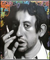 R�servation MON GAINSBOURG A MOI