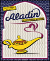 R�servation ALADIN - LE SPECTACLE MUSICAL