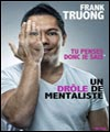 R�servation FRANK TRUONG
